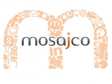 Team Mosajco 05-02-2014