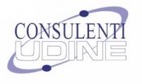 consulentiudine